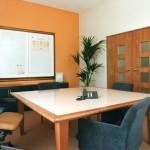 Amer-kantoor-1