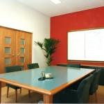 Amer-kantoor-2