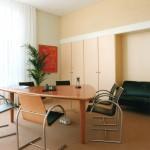 Amer-kantoor-4
