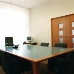 Amer-kantoor-5