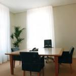 Amer-kantoor-6