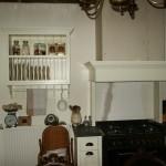 Keuken Andelst
