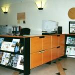 Bilt-kantoor-1