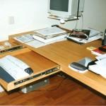 Bilt-kantoor-10