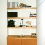 Bilt-kantoor-11