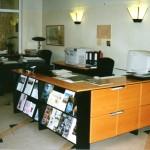 Bilt-kantoor-2