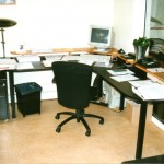 Bilt-kantoor-3