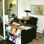 Bilt-kantoor-4