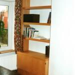Bilt-kantoor-5
