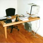 Bilt-kantoor-6