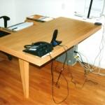 Bilt-kantoor-7