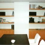 Bilt-kantoor-8