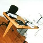Bilt-kantoor-9