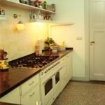 Keuken in Utrecht