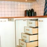 Keuken in Veenendaal
