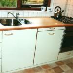 Keuken Veenendaal